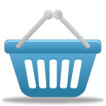 1379720526_shopping-basket