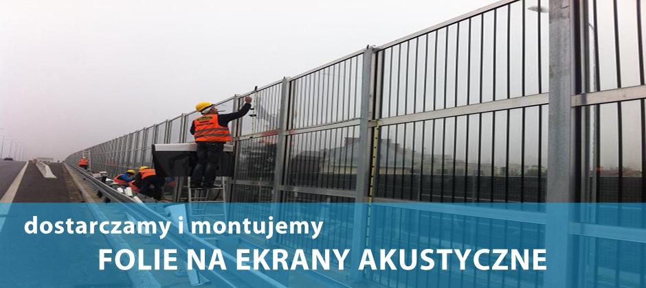 baner_ekrany